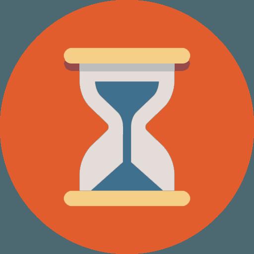 circle-time-icon-4
