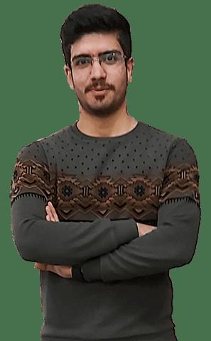 sajjadhosseinzadeh-سجاد-حسین-زاده