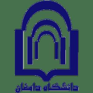 damghan-university